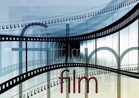 cine, reseñas, actores, películas
