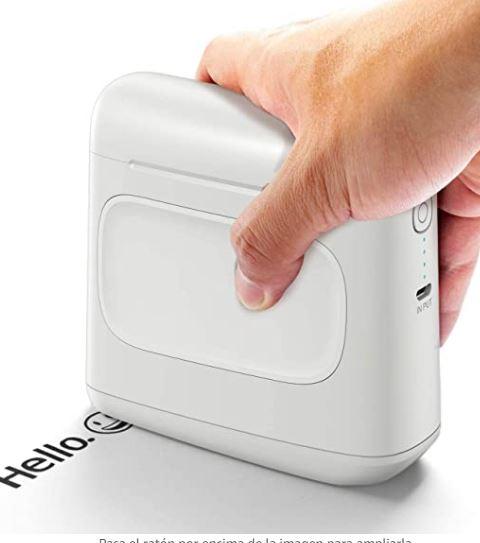 mini-impresora-selpic
