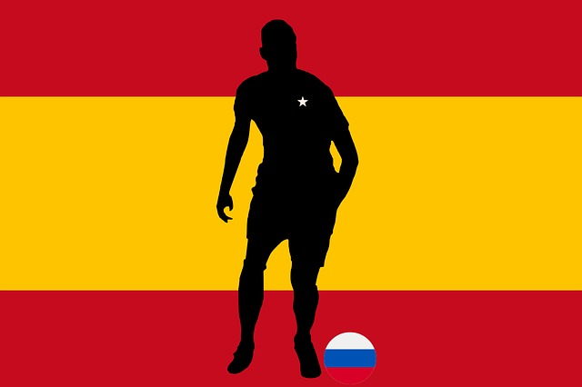 Selección española, Real Madrid